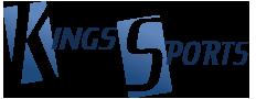 Kings Sports